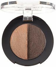 Maybelline Eye Studio Color Molten Cream Eye Shadow Endless Mocha 302