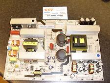 Samsung LE37R73 LE37R74 Power Supply BN96-03050A LPS37 (060214) LOC/S1