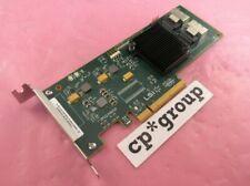 IBM Lenovo 45W9122 LSI SAS9201-8i PCI-e 2.0 x8 SAS2 HBA