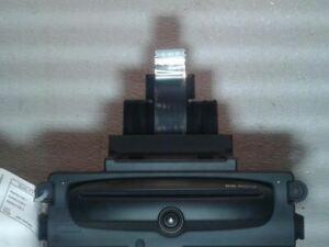 Audio Equipment Radio Coupe Fits 13-15 MINI COOPER 1321710