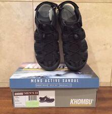 c8450d442629 Khombu Men s Shoes for sale