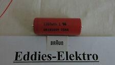 Braun Li-Ion Ersatzakku Pulsonic Serie 7 Silk épil 790 CC 795 CC UR18500y 9595