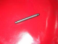 Clutch Push Rod Printbar Clutch Motor Clutch Quad Bashan 200