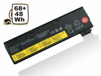 68+ Battery For Lenovo ThinkPad T440 T440s T450 T450s T460 W550s X240 X250 L450