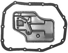 Service Grade Axle Pivot Bushing fits 1991-1997 Mazda B4000 Navajo B3000  RAYBES