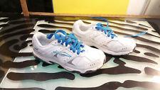 Avia Womens Jogging Shoes Cantilever Technology Good Shape size 7