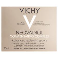 Vichy Neovadiol Compensating Complex Cream Normal & Combination Skin 50ml