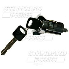 Ignition Lock Cylinder  Standard/T-Series  US174LT