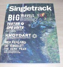 July Cycling Magazines