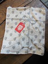 sac d'emballage  qp