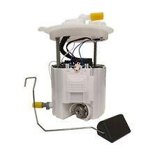 Fuel Pump Module Assembly for Holden Commodore Calais VE VF Caprice WM WN MY10+