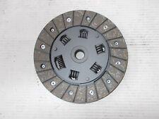 Kupplungsscheibe für Barkas B1000 (Durchmesser 200)