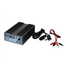 Ac 110v220v To 30v 10a Precision Adjustable Dc Switching Power Supply Cps 3010
