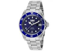 Invicta Men's 9094OB Pro Diver Collection Stainless Steel Automatic Dress Watch