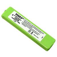 HQRP 1450mAh Batería para SONY D-E900 / D-EJ1000 reemplazo, reproductor de MP3