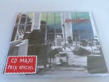 INCUBUS - WISH YOU WERE HERE !!!!!! !!!!!!!!!RARE CD!!!!!!