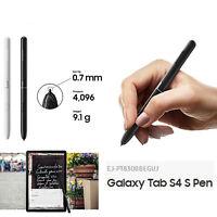 Stift Touch S Pen Eingabestift Touch Pen für Samsung Galaxy Tab S4 T830 T835
