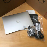 "Dell XPS 13 7390 Laptop 10th Gen i7 4.9ghz, 512GB SSD, 16GB, 13.3"" 4K UHD Touch"