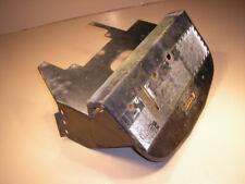 Jim Dandy Economy 1614 Tractor Dash Instrument Panel