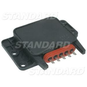 Ignition Relay Standard Motor Products LXE7