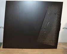 Paroi / Capot - Asus - Essentio Desktop PC - CG8250 - Panneau Droite