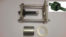 ROVER 200 25 400 600 REAR AXLE CONTROL TRAILING  ARM  BUSH REMOVAL INSTALL TOOL
