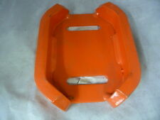 Qty 2 Ariens Snow Blower Thrower Skid Shoe (Commercial Heavy Duty Set) 04148959