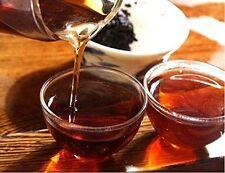 Pu erh mini tea cakes fermented Tuocha, total 730 grams in bag packing