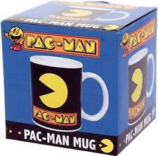 PAC-MAN Mug Tasse Pac-Man 320ml