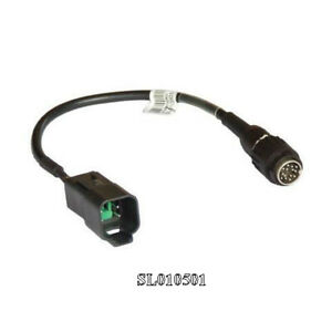 SL010501 MS501 BRP/CAN-AM Cable For Motorscan MS5950 & MS6050 Scanner