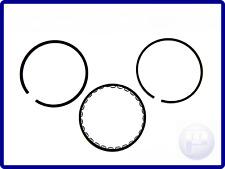 Kolbenringe Satz für Mercedes Benz 2,2 CDI OM651  83,00 mm STD