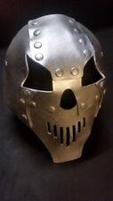 Slipknot Mick self titled mask Halloween sublime1327 fetish prop