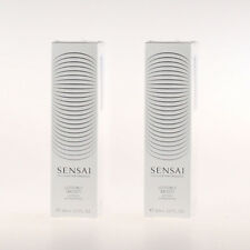 Kanebo Sensai Cellular Performance ★ Lotion II (Moist) 60ml - 2x