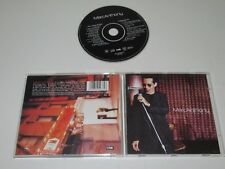 MARC ANTHONY/MARC ANTHONY(COLUMBIA COL 494937 2) CD ALBUM