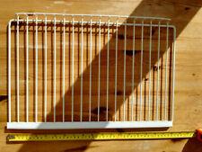 FRIGIDAIRE RL6003A/B/S Fridge Middle Shelf Rack. 1x Shelf. (1of3).