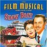 Original Soundtrack : Show Boat CD (2008) Highly Rated eBay Seller Great Prices
