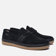 Adidas Acapulco Loafer Slip-On Rare Size US10.5 US11