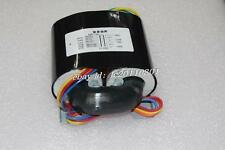 115V/230V 100W R Core high-end Transformer for preamp AMP DAC