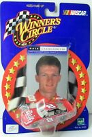 Dale Earnhardt Jr #8 NASCAR 1:64 Diecast Car with Collectible Card