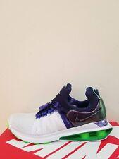 New Nike Women's Shox Gravity Running Shoes Size 8 NIB