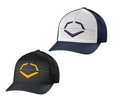 EvoShield XVT Flex-Fit Trucker Hat WTV8744
