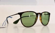 OCCHIALE SOLE RAY BAN 4171 6393/2 54/18 145 **  NUOVO! NEW!