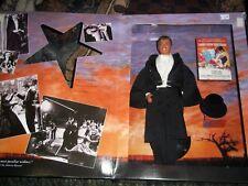 Mattel Ken as Rhett Butler 1994 - Hollywood Legends Collection 12741