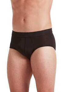 Jockey Mens Supersoft Modal Brief - 2 Pack