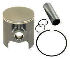 Yamaha TD3 Kolben Kit - Standardmaß 53,97 mm / Kolbenringe Piston rings