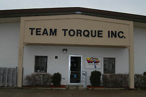 """SNAP-ON TORQUE WRENCH CALIBRATION """"ISO CERTIFICATE INCLUDED"""""""