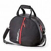 Sabelt Helmet and FHR / HANS Device Storage Holder Bag BS-250 SPOOX MOTORSPORT