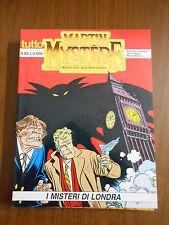 tutto MARTIN MYSTERE n.85   - fumetto d'autore