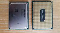 2 x AMD Opteron OS 6386 Server CPU 2.8Ghz OS6386YETGGHK Socket G34