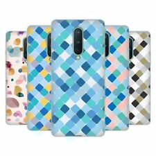 OFFICIAL NINOLA TERRAZO SOFT GEL CASE FOR AMAZON ASUS ONEPLUS
